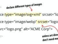 syntax webp